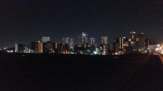 20190207_新丸子橋からの武蔵小杉夜景.jpg
